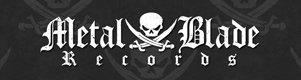 Metal Blade logo